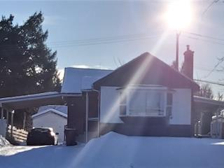 House for sale in Seymour, Prince George, PG City Central, 2853 15th Avenue, 262451170   Realtylink.org