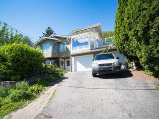 House for sale in White Rock, South Surrey White Rock, 15643 Moffat Lane, 262478974 | Realtylink.org