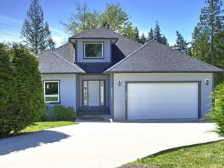House for sale in Gibsons & Area, Gibsons, Sunshine Coast, 777 Madison Place, 262468759 | Realtylink.org