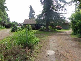 House for sale in Otter District, Langley, Langley, 688 261 Street, 262479542   Realtylink.org