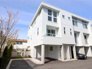 Townhouse for sale in Central Abbotsford, Abbotsford, Abbotsford, 23 2505 Ware Street, 262460387 | Realtylink.org