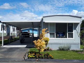 Manufactured Home for sale in East Newton, Surrey, Surrey, 11 7850 King George Boulevard, 262465657   Realtylink.org