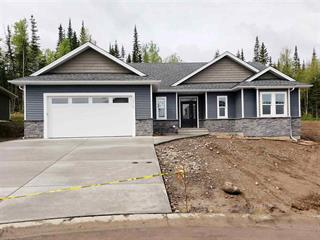 House for sale in St. Lawrence Heights, Prince George, PG City South, 2815 Vista Ridge Court, 262479744 | Realtylink.org