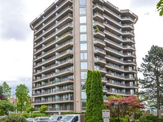 Apartment for sale in Vancouver Heights, Burnaby, Burnaby North, 607 3760 Albert Street, 262473035   Realtylink.org