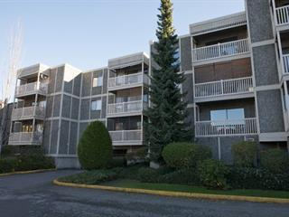 Apartment for sale in Queen Mary Park Surrey, Surrey, Surrey, 306 13525 96 Avenue, 262468035 | Realtylink.org