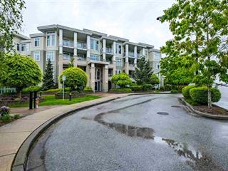 Apartment for sale in Grandview Surrey, Surrey, South Surrey White Rock, 313 15428 31 Avenue, 262479807 | Realtylink.org