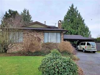 House for sale in Steveston North, Richmond, Richmond, 4900 Fortune Avenue, 262454401 | Realtylink.org