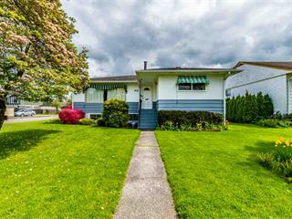 House for sale in Chilliwack N Yale-Well, Chilliwack, Chilliwack, 9774 Corbould Street, 262477085 | Realtylink.org