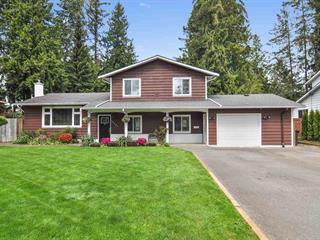 House for sale in Brookswood Langley, Langley, Langley, 20229 42a Avenue, 262474752 | Realtylink.org