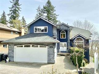 House for sale in Coquitlam East, Coquitlam, Coquitlam, 310 Sorrento Place, 262470816 | Realtylink.org