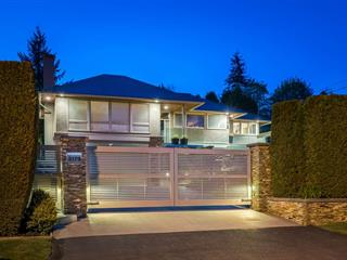 House for sale in Southlands, Vancouver, Vancouver West, 3179 W 49th Avenue, 262466222 | Realtylink.org