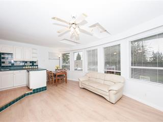 House for sale in King George Corridor, Surrey, South Surrey White Rock, 2030 154 Street, 262466307 | Realtylink.org