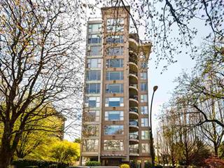 Apartment for sale in Fairview VW, Vancouver, Vancouver West, 900 1788 W 13th Avenue, 262472702 | Realtylink.org