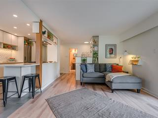 Apartment for sale in Hastings, Vancouver, Vancouver East, 202 2355 Trinity Street, 262479122 | Realtylink.org