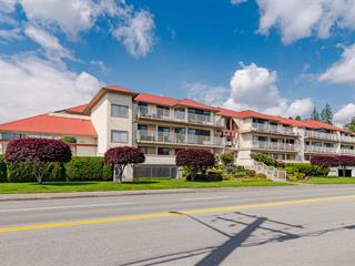 Apartment for sale in Central Abbotsford, Abbotsford, Abbotsford, 309 33233 E Bourquin Crescent, 262479136 | Realtylink.org