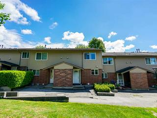 Townhouse for sale in Guildford, Surrey, North Surrey, 111 10748 Guildford Drive, 262479173 | Realtylink.org