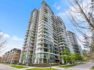 Apartment for sale in University VW, Vancouver, Vancouver West, 209 3487 Binning Road, 262479256 | Realtylink.org