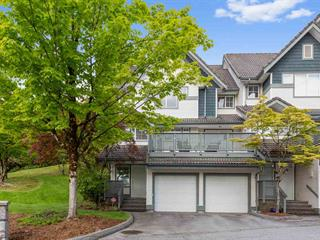 Townhouse for sale in Westwood Plateau, Coquitlam, Coquitlam, 1 2382 Parkway Boulevard, 262479270 | Realtylink.org