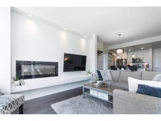 Apartment for sale in Abbotsford East, Abbotsford, Abbotsford, 205 2242 Whatcom Road, 262476716 | Realtylink.org