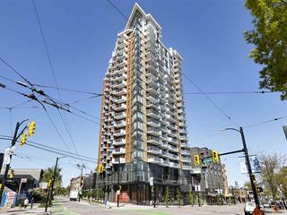 Apartment for sale in Mount Pleasant VE, Vancouver, Vancouver East, 602 285 E 10th Avenue, 262476627 | Realtylink.org