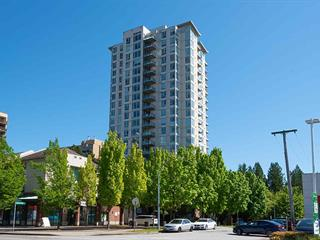Apartment for sale in Highgate, Burnaby, Burnaby South, 2109 7077 Beresford Street, 262477697 | Realtylink.org