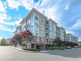 Apartment for sale in Fleetwood Tynehead, Surrey, Surrey, 228 15956 86a Avenue, 262475077   Realtylink.org