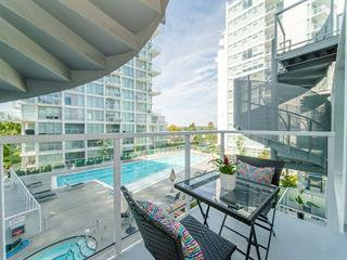 Apartment for sale in Victoria VE, Vancouver, Vancouver East, 502 2220 Kingsway, 262474384 | Realtylink.org