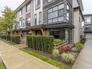 Townhouse for sale in Cloverdale BC, Surrey, Cloverdale, 62 16488 64 Avenue, 262474140 | Realtylink.org
