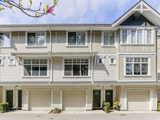 Townhouse for sale in Panorama Ridge, Surrey, Surrey, 23 12775 63 Avenue, 262474427 | Realtylink.org