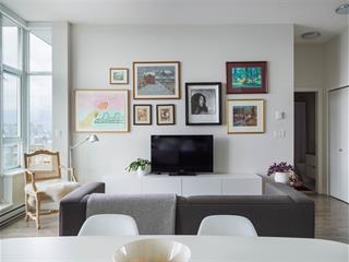 Apartment for sale in Mount Pleasant VE, Vancouver, Vancouver East, Ph1006 2788 Prince Edward Street, 262475488 | Realtylink.org