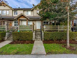 Townhouse for sale in Riverwood, Port Coquitlam, Port Coquitlam, 53 1055 Riverwood Gate, 262475087 | Realtylink.org