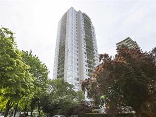 Apartment for sale in West End VW, Vancouver, Vancouver West, 202 1850 Comox Street, 262475644 | Realtylink.org