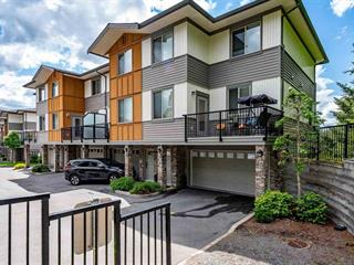 Townhouse for sale in Poplar, Abbotsford, Abbotsford, 35 34248 King Road, 262478204 | Realtylink.org