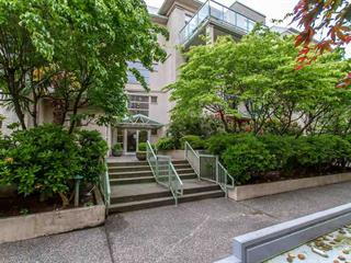 Apartment for sale in North Shore Pt Moody, Port Moody, Port Moody, 214a 301 Maude Road, 262478146   Realtylink.org