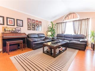 House for sale in Queensborough, New Westminster, New Westminster, 141 Viscount Place, 262469180 | Realtylink.org
