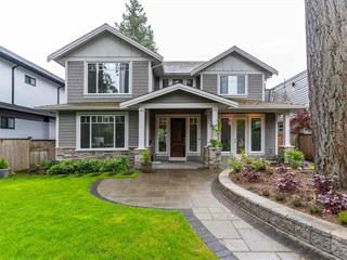 House for sale in Pemberton Heights, North Vancouver, North Vancouver, 1139 W 21st Street, 262478629 | Realtylink.org