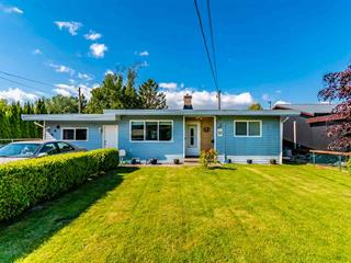 House for sale in Yarrow, Yarrow, 41965 Yarrow Central Road, 262478818 | Realtylink.org