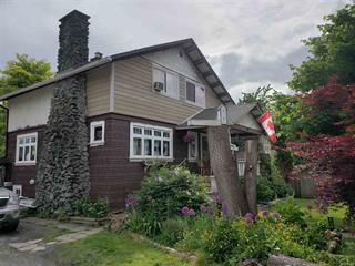 House for sale in Chilliwack E Young-Yale, Chilliwack, Chilliwack, 46190 Princess Avenue, 262478675 | Realtylink.org