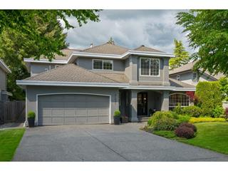 House for sale in Brookswood Langley, Langley, Langley, 21031 43a Avenue, 262479120 | Realtylink.org