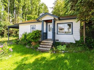 House for sale in West Central, Maple Ridge, Maple Ridge, 22038 124 Avenue, 262479057 | Realtylink.org