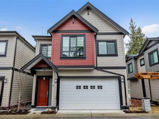 Townhouse for sale in Granville, Richmond, Richmond, 8 7388 Railway Avenue, 262442641 | Realtylink.org