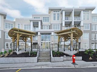 Apartment for sale in Grandview Surrey, Surrey, South Surrey White Rock, 218 15436 31 Avenue, 262459646 | Realtylink.org