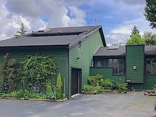 House for sale in Meadow Brook, Coquitlam, Coquitlam, 2983 Ramsay Court, 262478287 | Realtylink.org