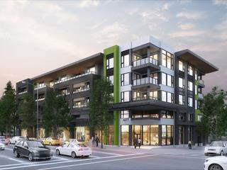 Apartment for sale in Vancouver Heights, Burnaby, Burnaby North, 309 4477 Hastings Street, 262463037   Realtylink.org