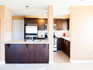 Apartment for sale in Chilliwack E Young-Yale, Chilliwack, Chilliwack, 319 46289 Yale Road, 262441618 | Realtylink.org