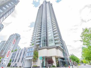Apartment for sale in North Coquitlam, Coquitlam, Coquitlam, 1102 1188 Pinetree Way, 262478600 | Realtylink.org