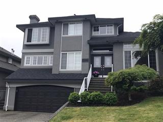House for sale in Fraser Heights, Surrey, North Surrey, 17088 104a Avenue, 262479778   Realtylink.org