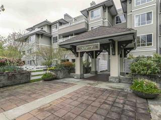 Apartment for sale in South Slope, Burnaby, Burnaby South, 404 6745 Station Hill Court, 262467287 | Realtylink.org
