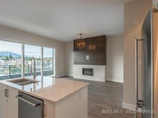 Apartment for sale in Nanaimo, Quesnel, 91 Chapel Street, 466136   Realtylink.org