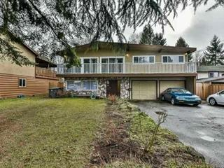 House for sale in East Newton, Surrey, Surrey, 14078 71 Avenue, 262476464 | Realtylink.org